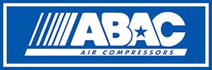 abac_logo