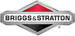 briggs_logo_large_new
