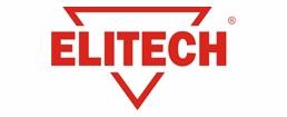 elitech_logo