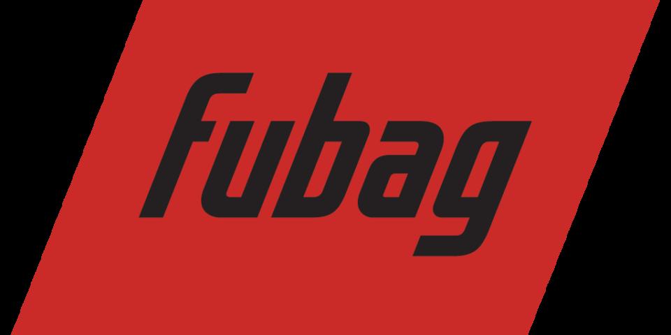 logo-fubag