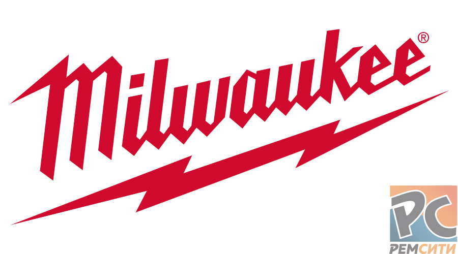 milwaukee-tool-vector-logo