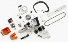 Качественное обслуживание и ремонт электропил