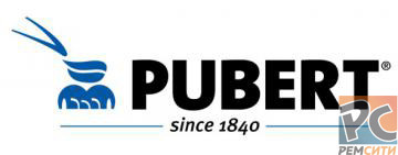 pubert_logo