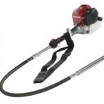 ruchnoy-vibrator-dlia-betona-250x250